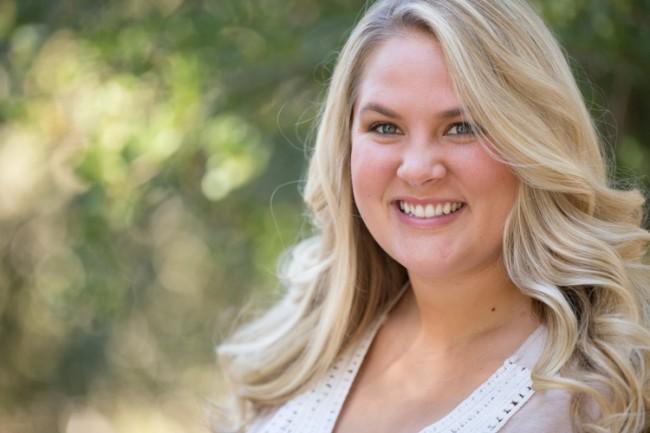 Natalie Gruendl | tasteslovely.com-01