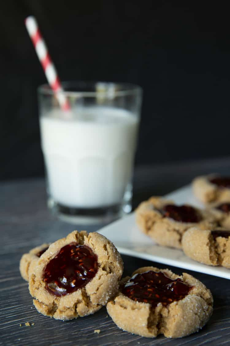 Peanut-butter-and-jelly-thumbprint-cookies-01.jpg