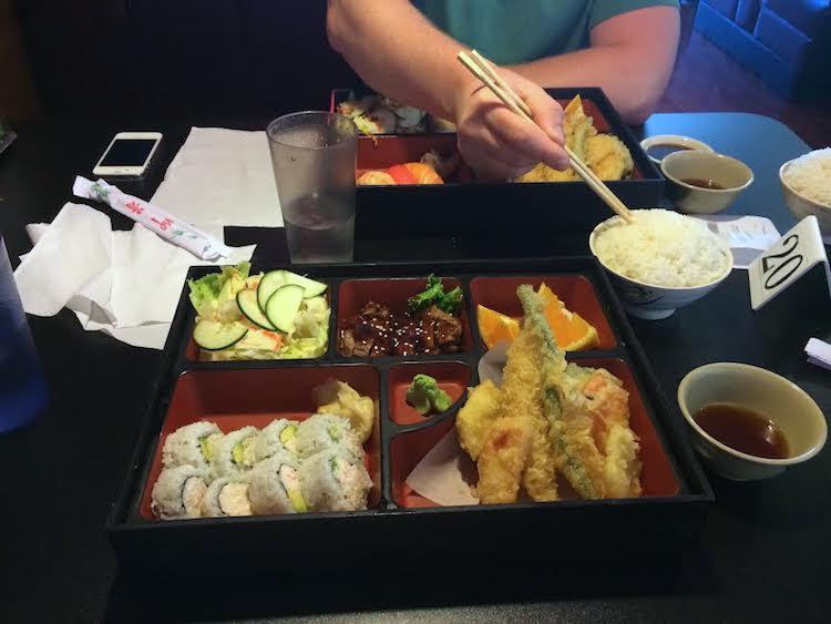 sushi skien escorte nett
