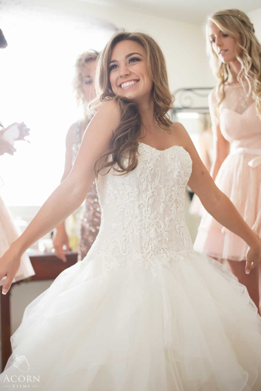 Callie + Eric Delta Diamond Farms Wedding-10
