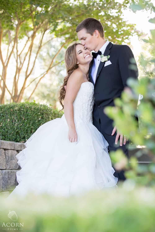 Callie + Eric Delta Diamond Farms Wedding-45