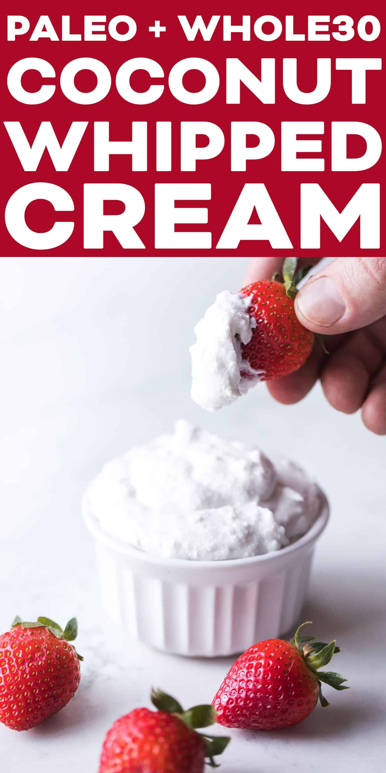 How to say heavy whipping cream in spanish