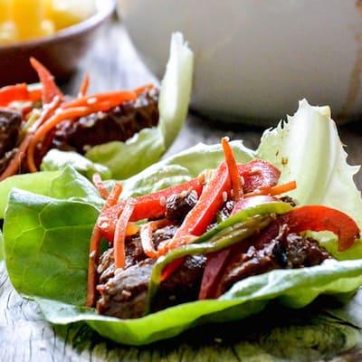 Beef-Lettuce-Wrap-1