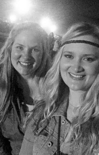 Concert Sisters
