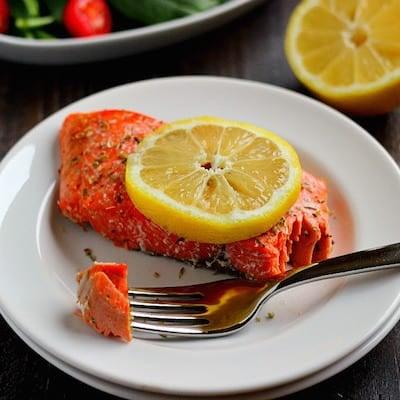lemon-garlic-salmon3