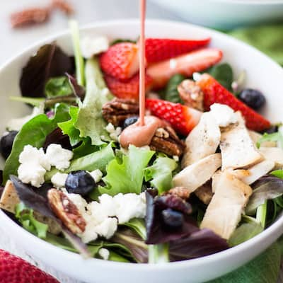 strawberry-chicken-salad-5