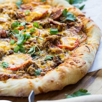 bbq-pizza-15