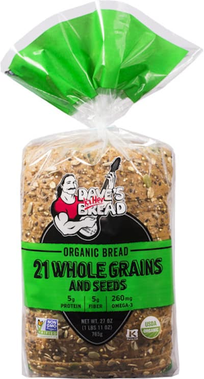 21+Whole+Grains+and+Seeds-white