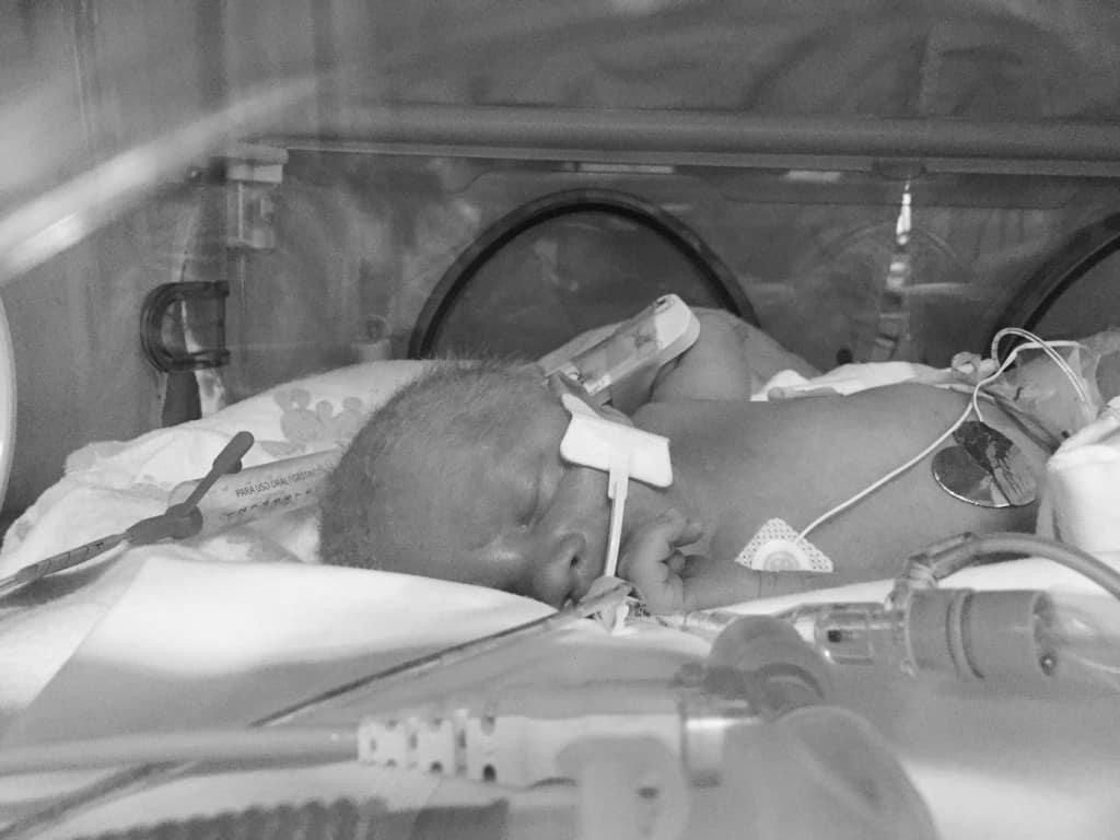 Intubator