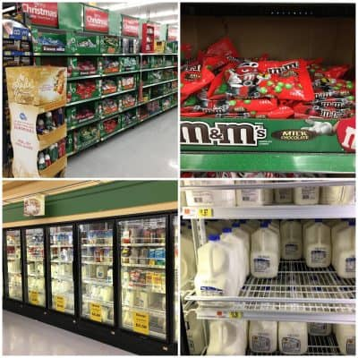where-to-find-mms-and-milk-at-walmart