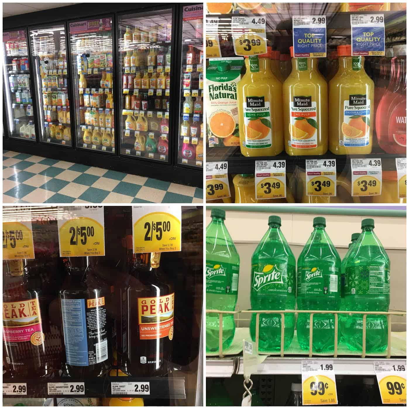 where-to-find-coca-cola-products-at-albertsons