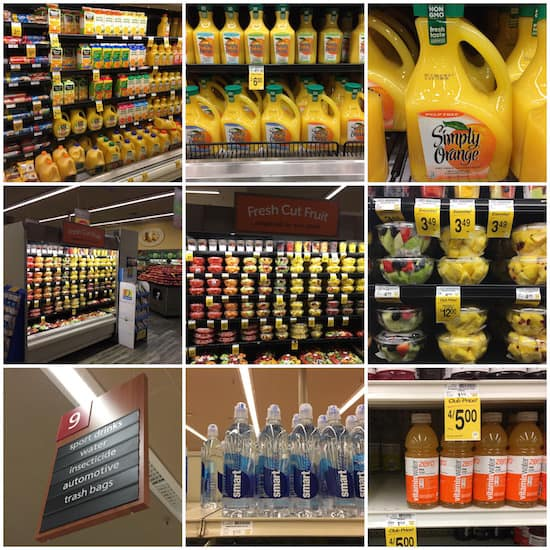 products-at-safeway