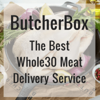 ButcherBox Review: The Best Whole30 Meat Delivery Service