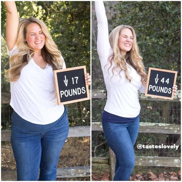 Alive Weight Loss Supplement User Review